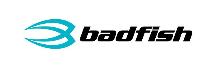 BADFISH.jpg
