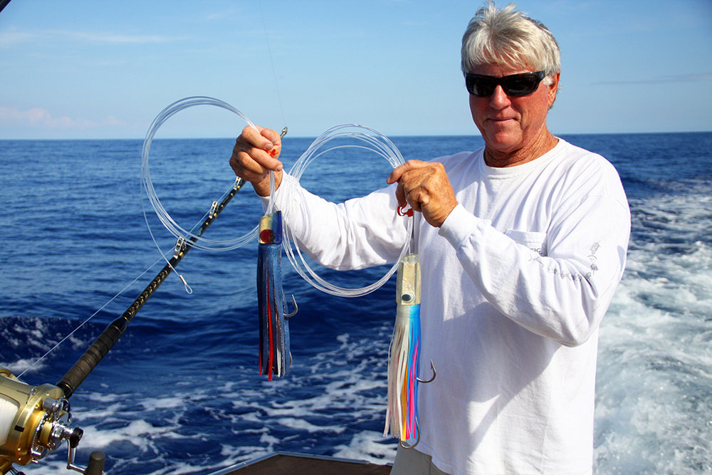 Marlin Magic Lures - Pelagic.jpg