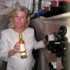 WineTastings.jpg