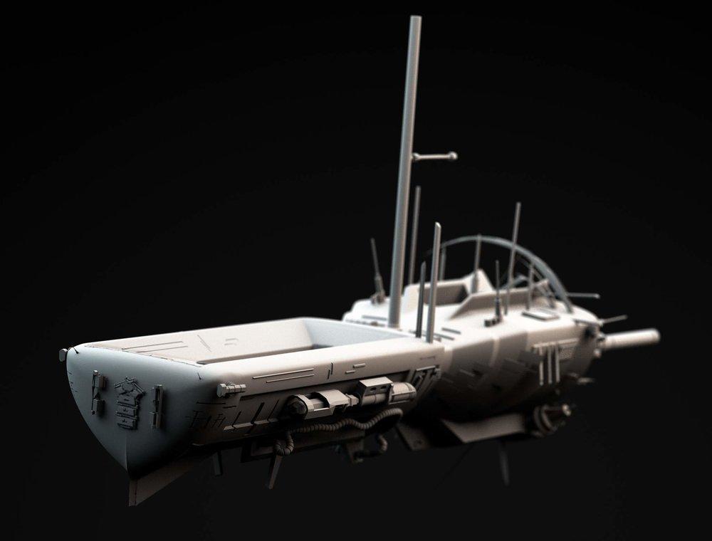 spaceship1 2.jpg