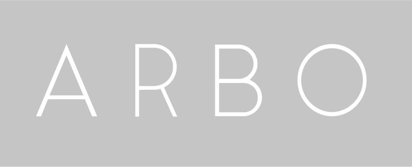 Arbo2.jpg