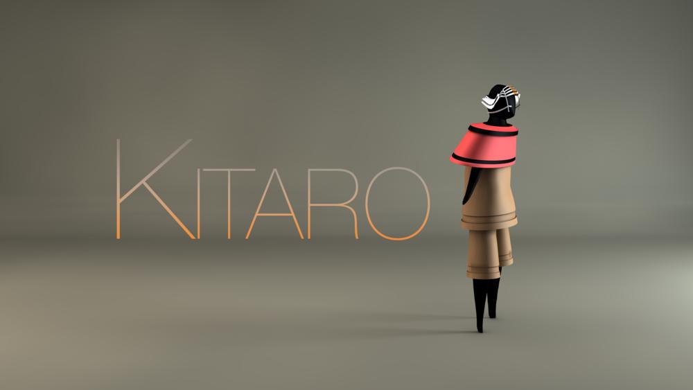 Kitaro.png