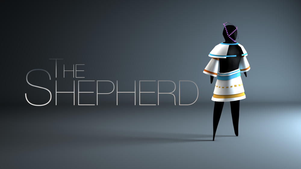 Shepherd.png