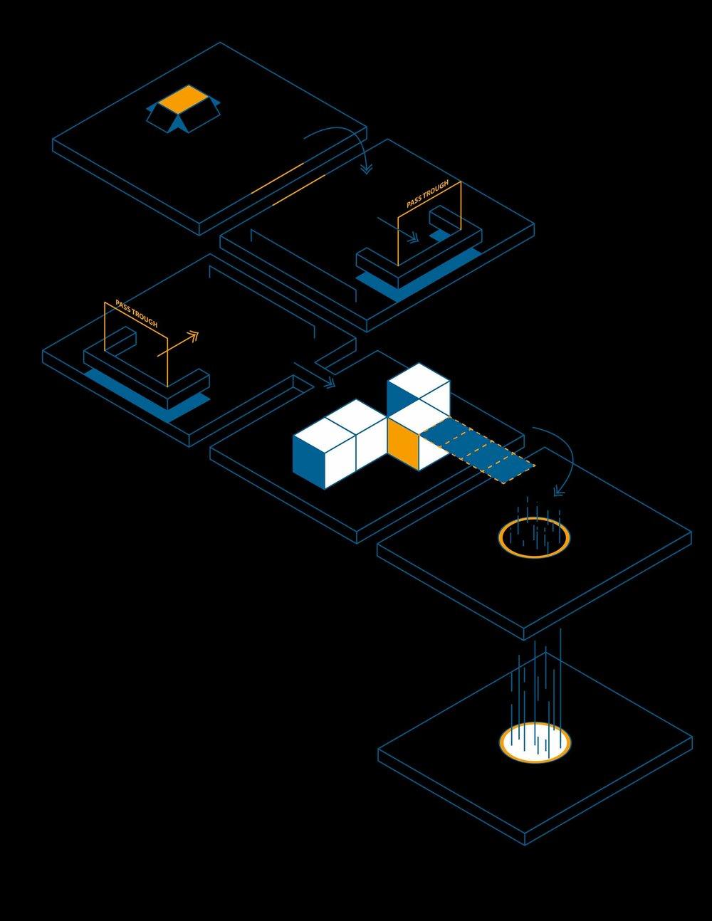 Gameplan2.jpg