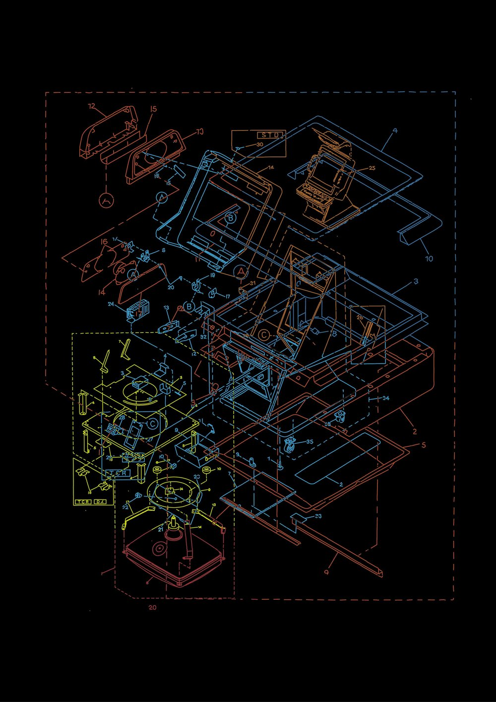 Blueprint3small.jpg