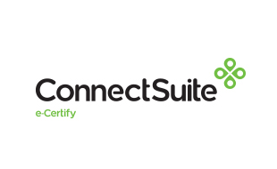 connectsuite_e-certify_logo.jpg