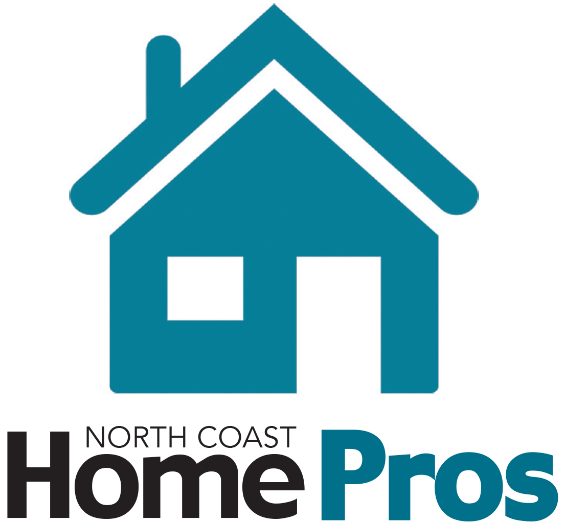 North Coast HomePros