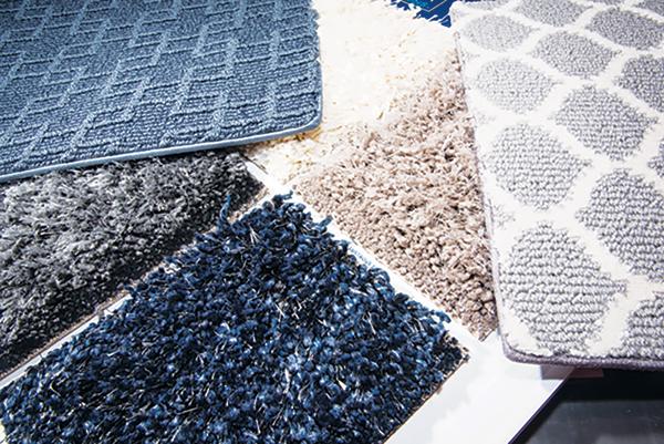 Guhde Flooring Samples.jpg