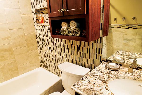 Guhde Bathroom.jpg