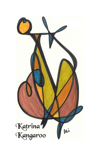 KatrinaKangaroo.jpg