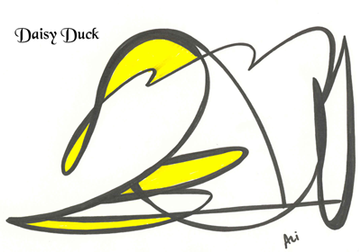 DaisyDuck_.png