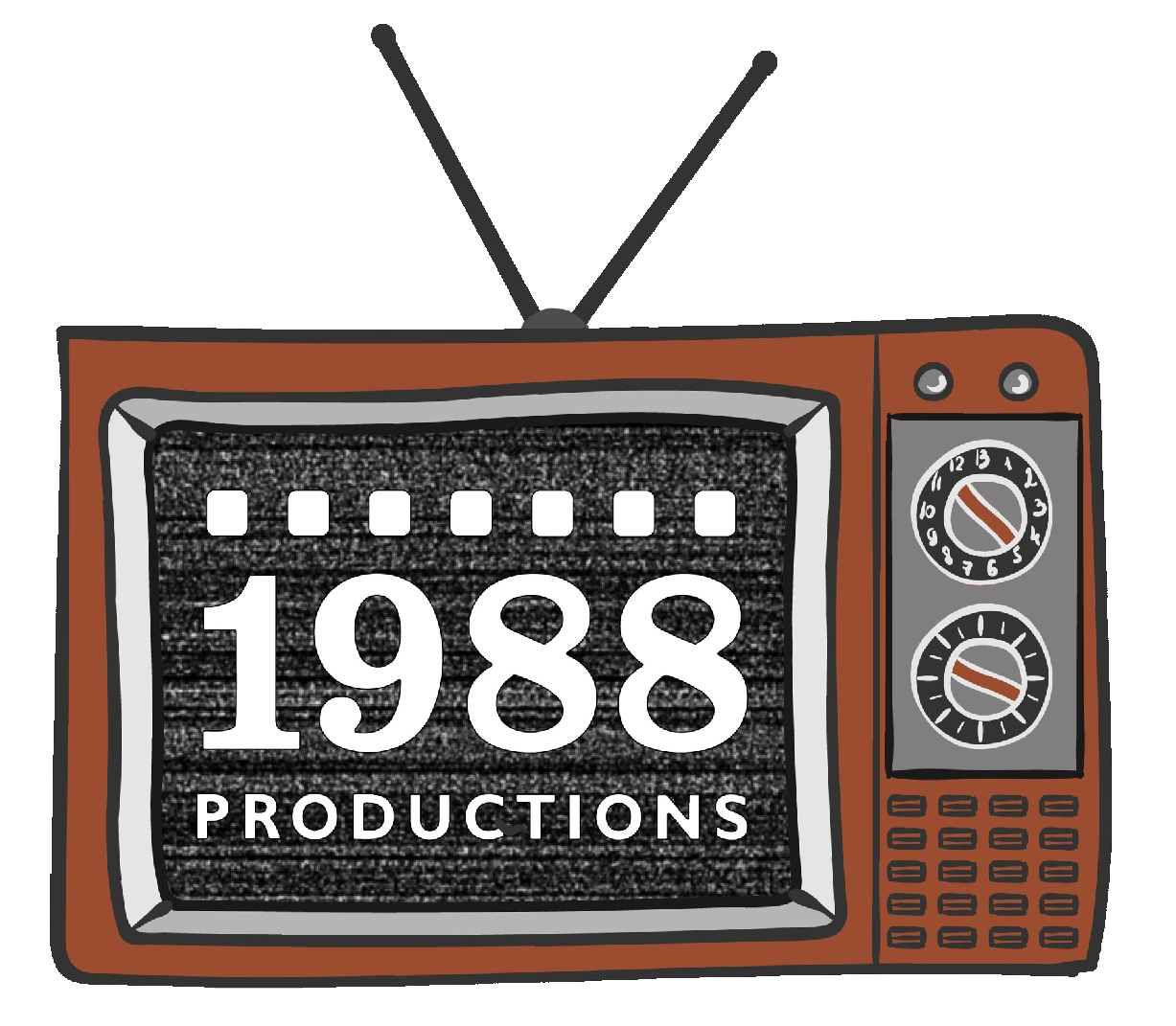1988 Productions