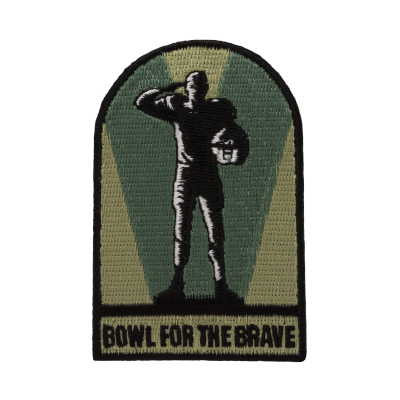 Patches_PATCH_salute_patch.png