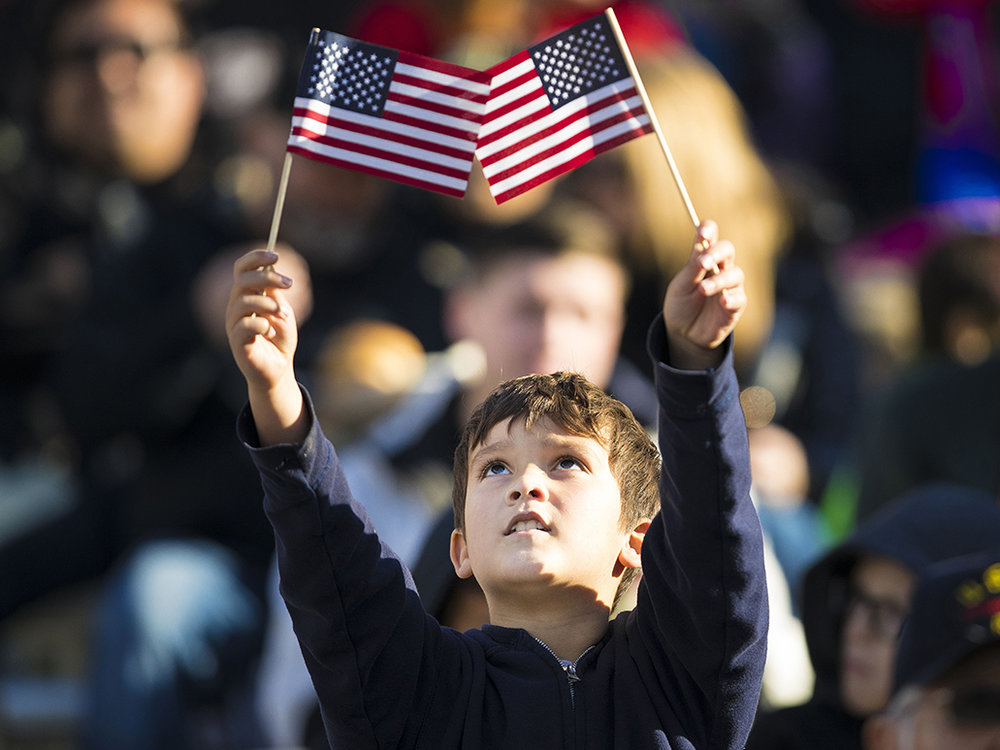 Kid with Flags.jpg