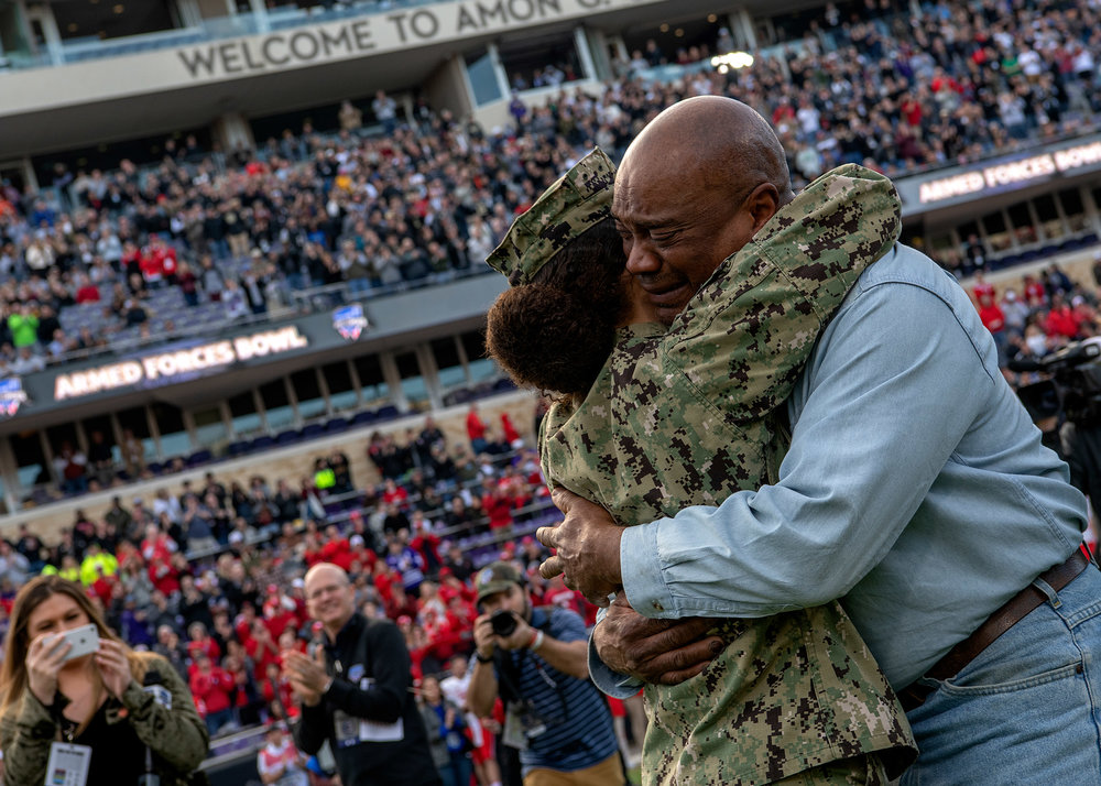 181222-Armed Forces Bowl-632.JPG