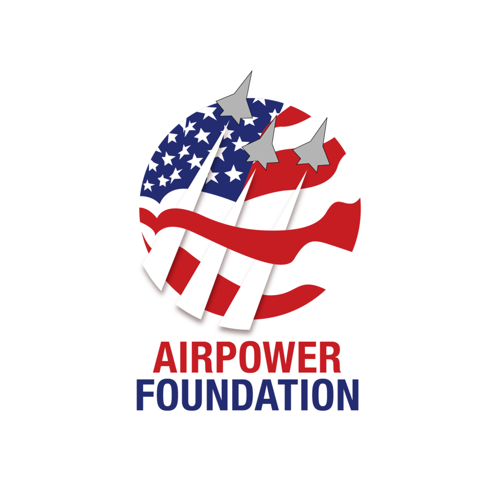 Two Star_Airpower Foundation.png
