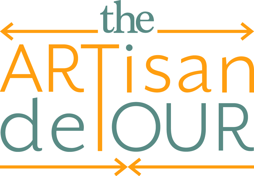 The Artisan Detour