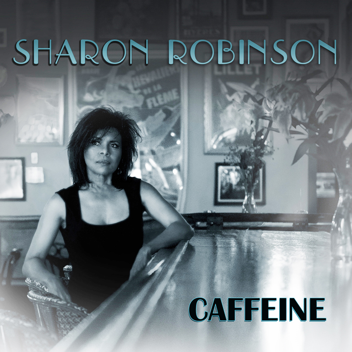Caffeine-Album Cover.jpg