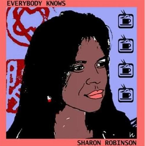 Everybody Knows - Album cover.png