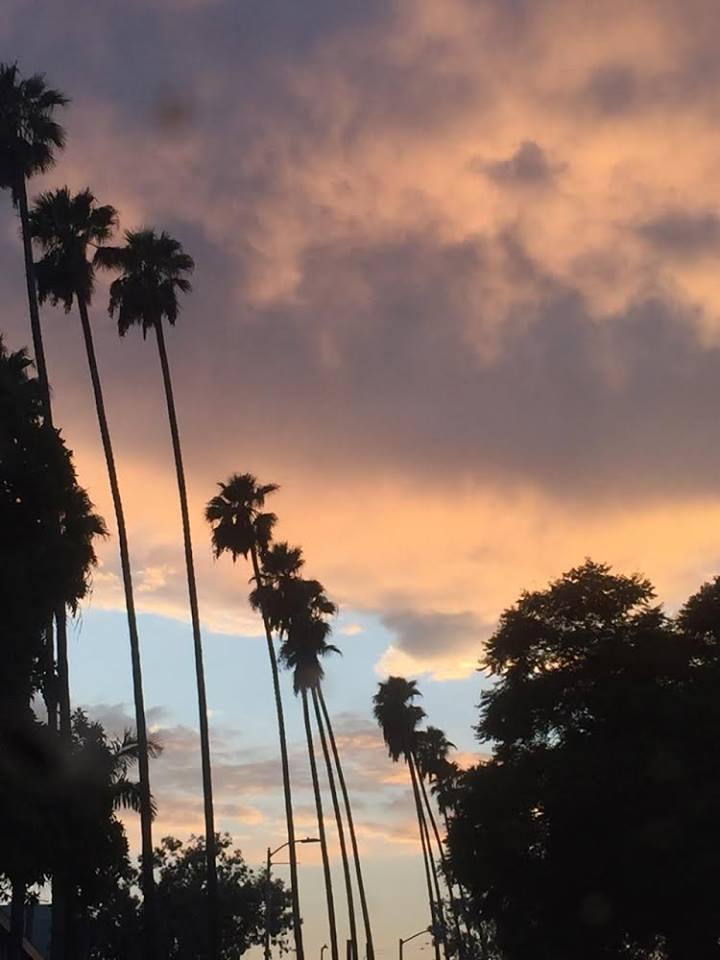 LA Sky.jpg