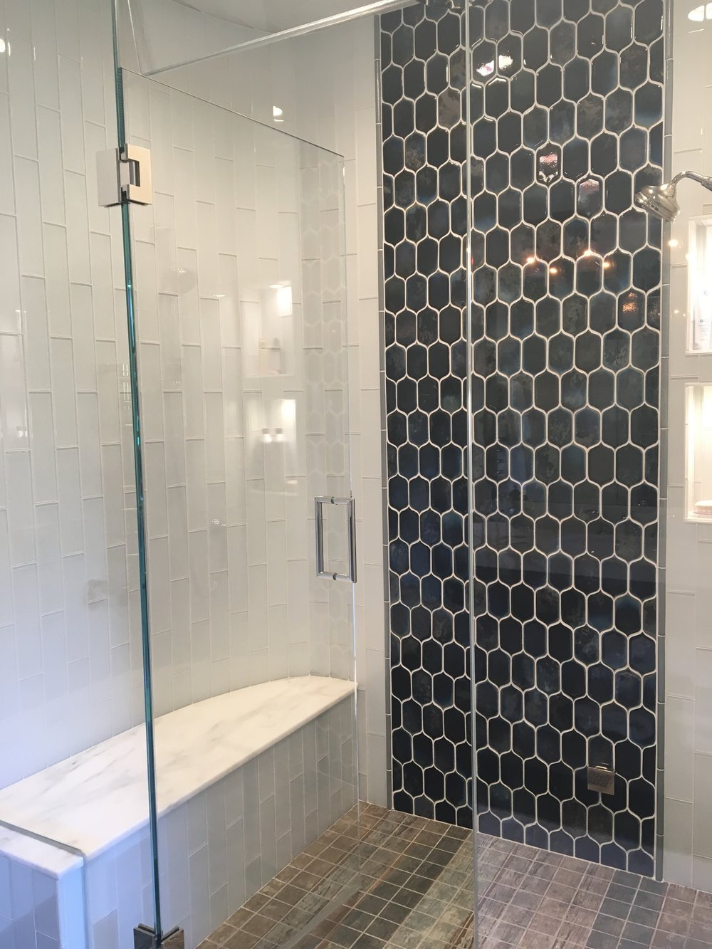 Professional Referrals - Tile City & Stone does not provide any labor or installation services. However, after decades in the industry, we have a select list of contractors that have worked with and refer.For referrals, please contact your nearest showroom HERE.* Tile City & Stone does not accept any liability or responsibility for the work done by any recommended contractor, nor claims made against any contractor. Tile City & Stone encourages all home owners to do their due diligence and ensure that any contractors are licensed, bonded, and insured.