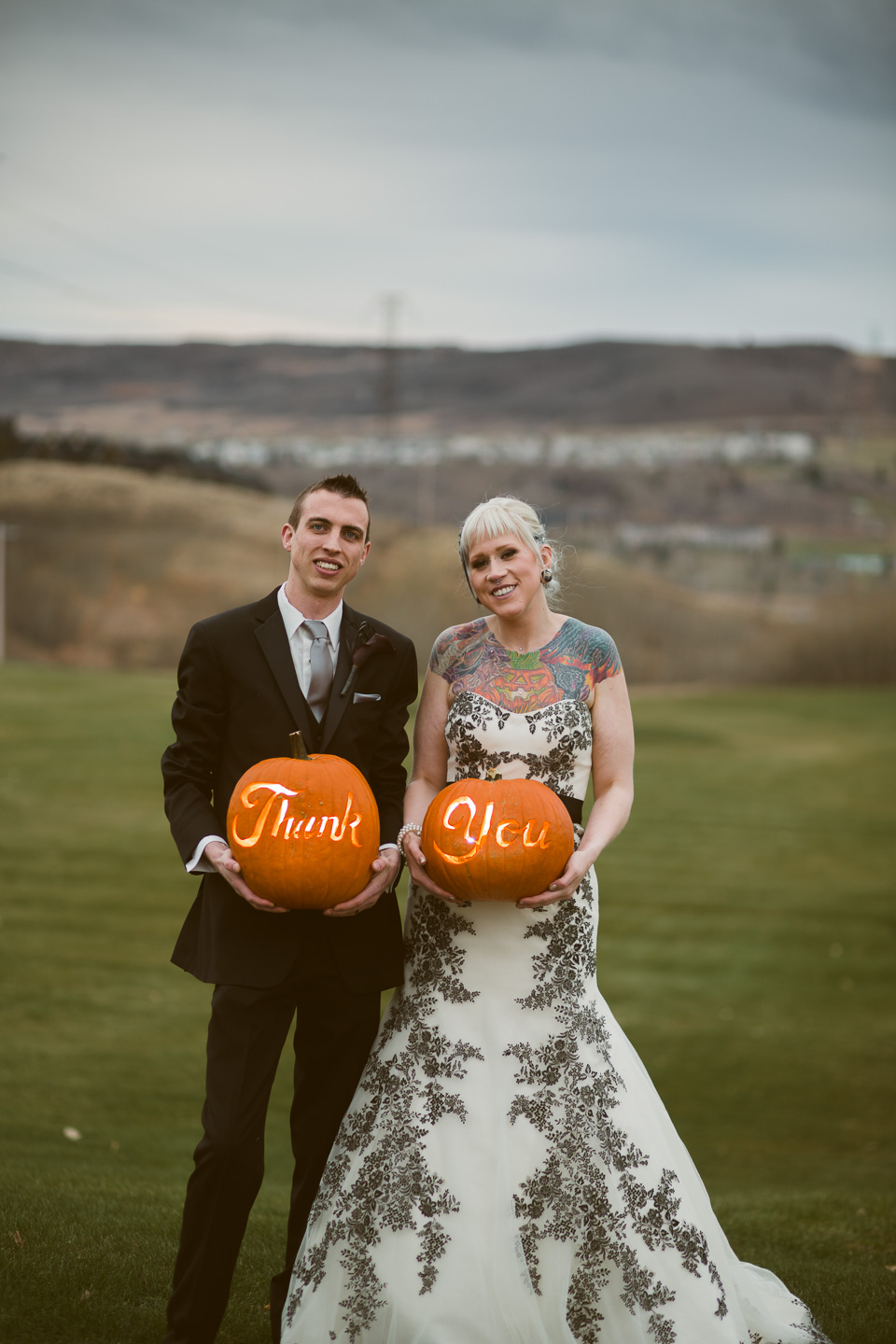 Calgary-Halloween-Wedding-365.jpg