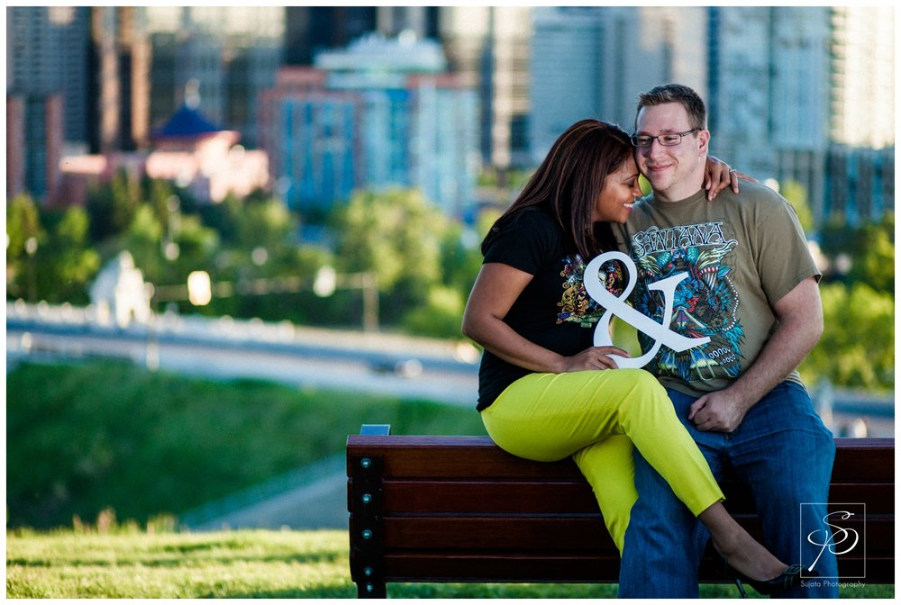 Calgary_East_Village_engagement_photographer_photo_0003.jpg