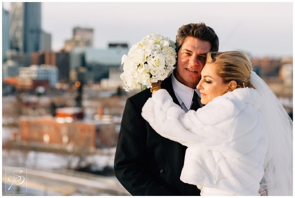 Calgary_Fairmont_Palliser_Wedding_Photographer_photo_0012.jpg