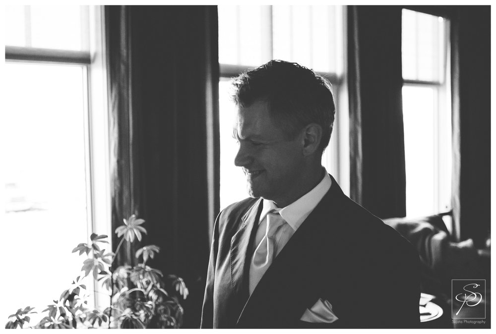 Okotoks_Wedding_Photographer_0007.jpg