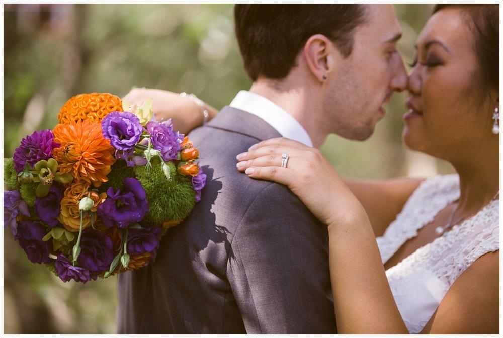 Wedding Photography in Calgary