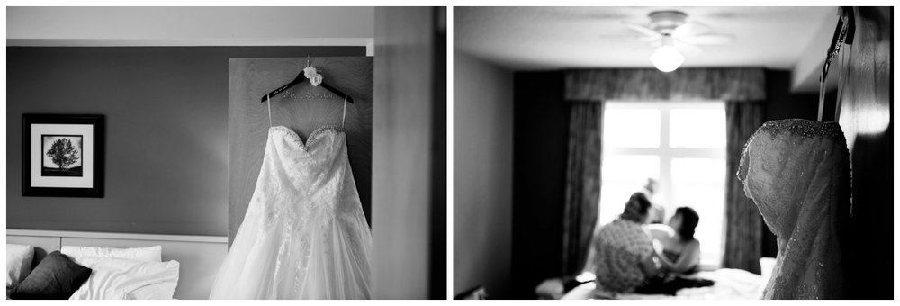 Canmore_Wedding_Photographer_0001.jpg