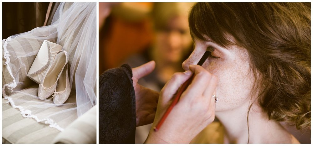 Canmore_Wedding_Photographer_0002.jpg