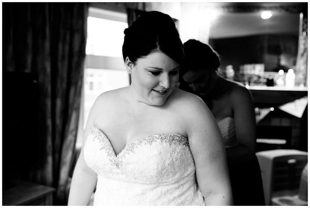 Canmore_Wedding_Photographer_0006.jpg