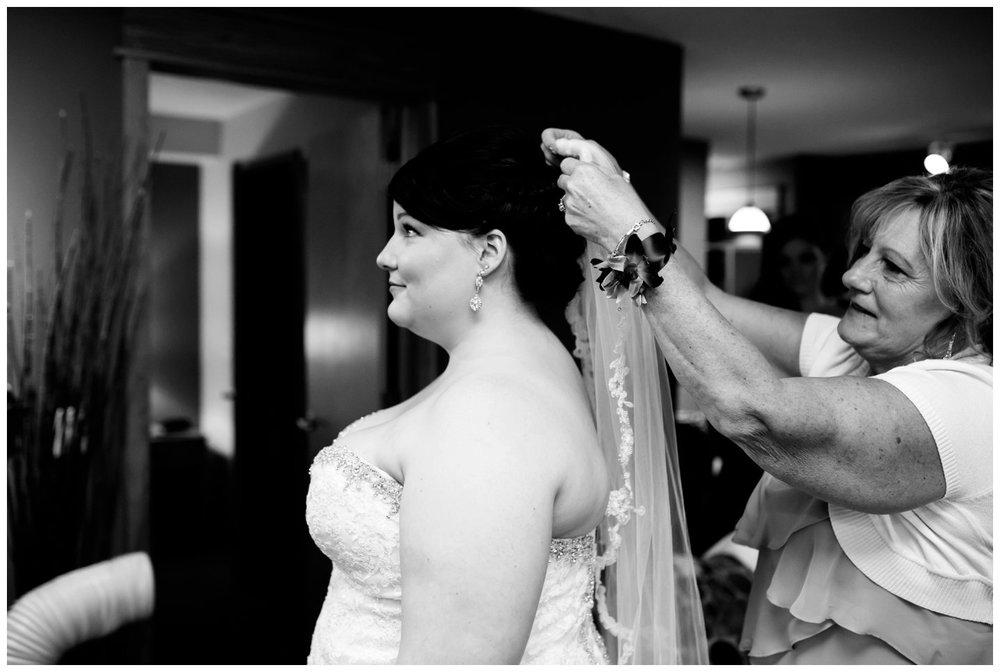 Canmore_Wedding_Photographer_0007.jpg
