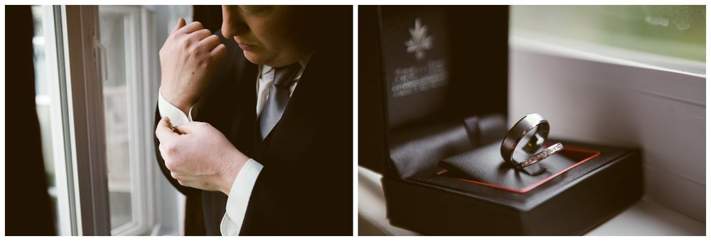 Canmore_Wedding_Photographer_0011.jpg