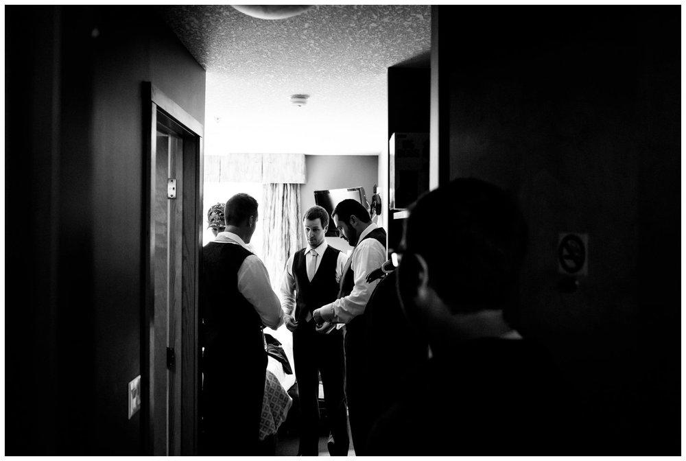 Canmore_Wedding_Photographer_0012.jpg