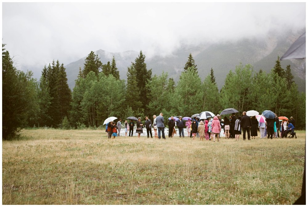 Canmore_Wedding_Photographer_0013.jpg