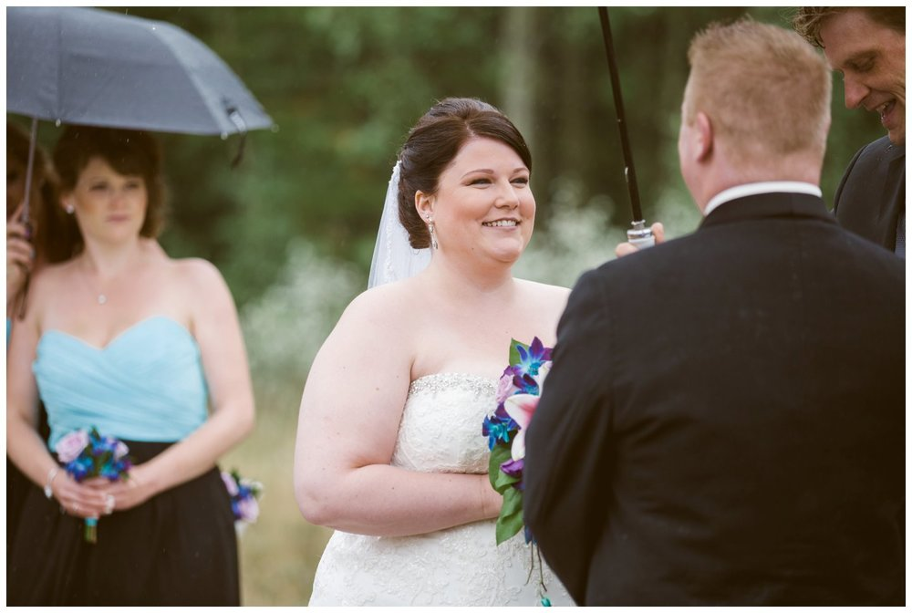 Canmore_Wedding_Photographer_0020.jpg