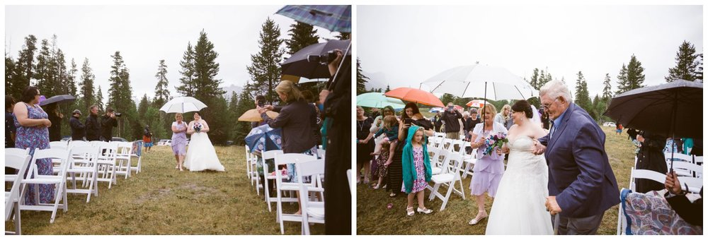 Canmore_Wedding_Photographer_0018.jpg