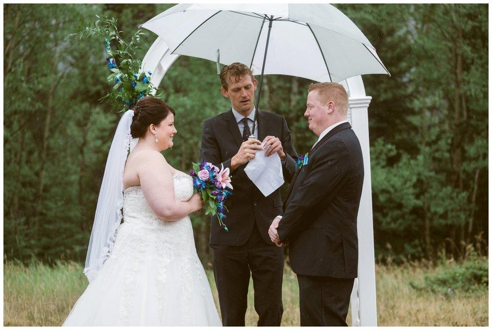 Canmore_Wedding_Photographer_0021.jpg