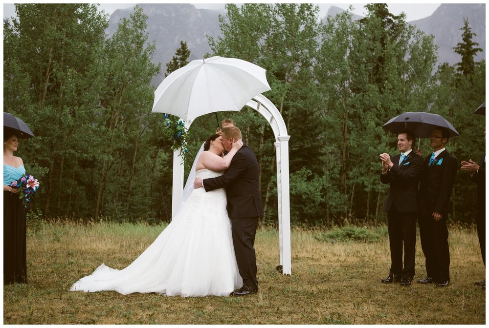 Canmore_Wedding_Photographer_0024.jpg