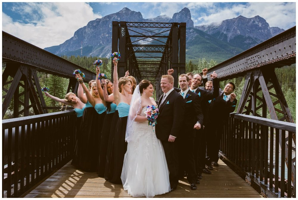 Canmore_Wedding_Photographer_0026.jpg