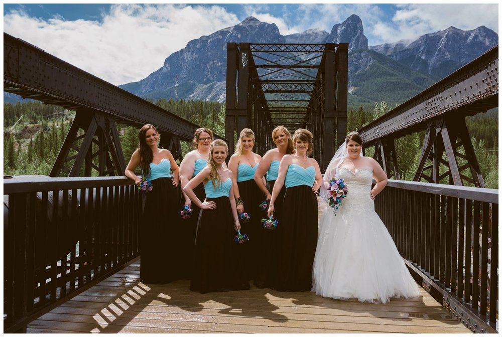 Canmore_Wedding_Photographer_0027.jpg