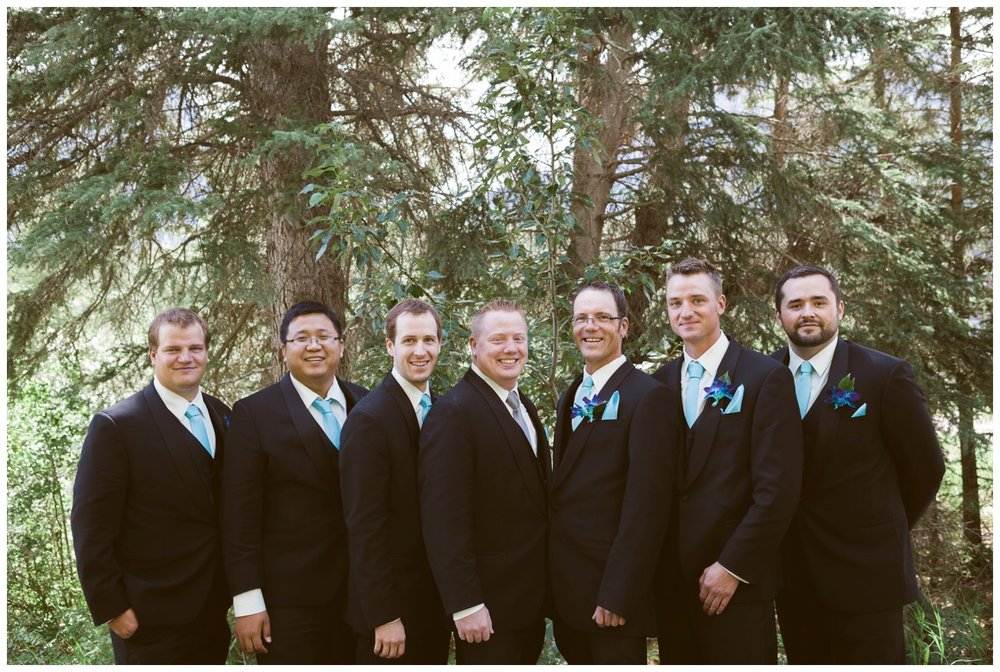 Canmore_Wedding_Photographer_0028.jpg