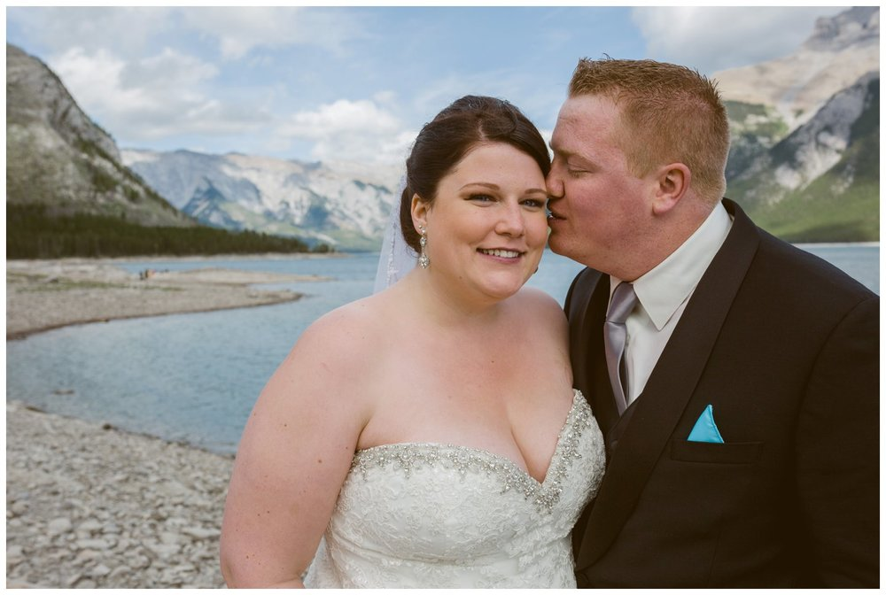 Canmore_Wedding_Photographer_0030.jpg