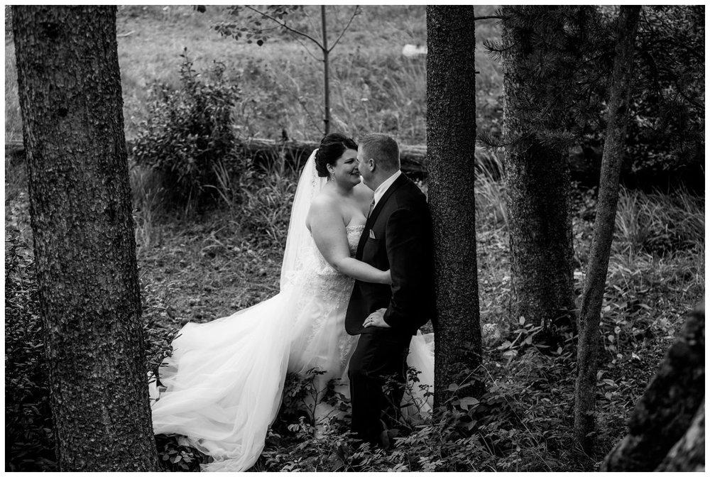 Canmore_Wedding_Photographer_0034.jpg