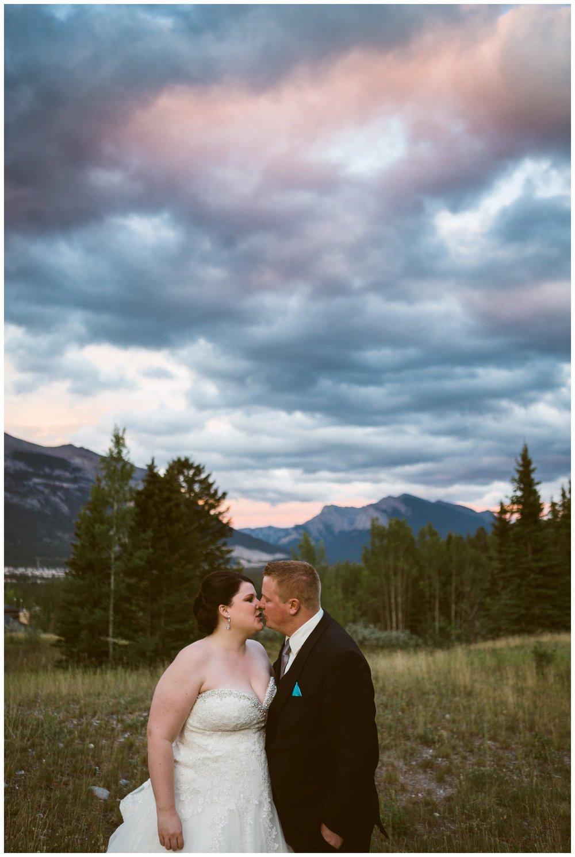 Canmore_Wedding_Photographer_0035.jpg