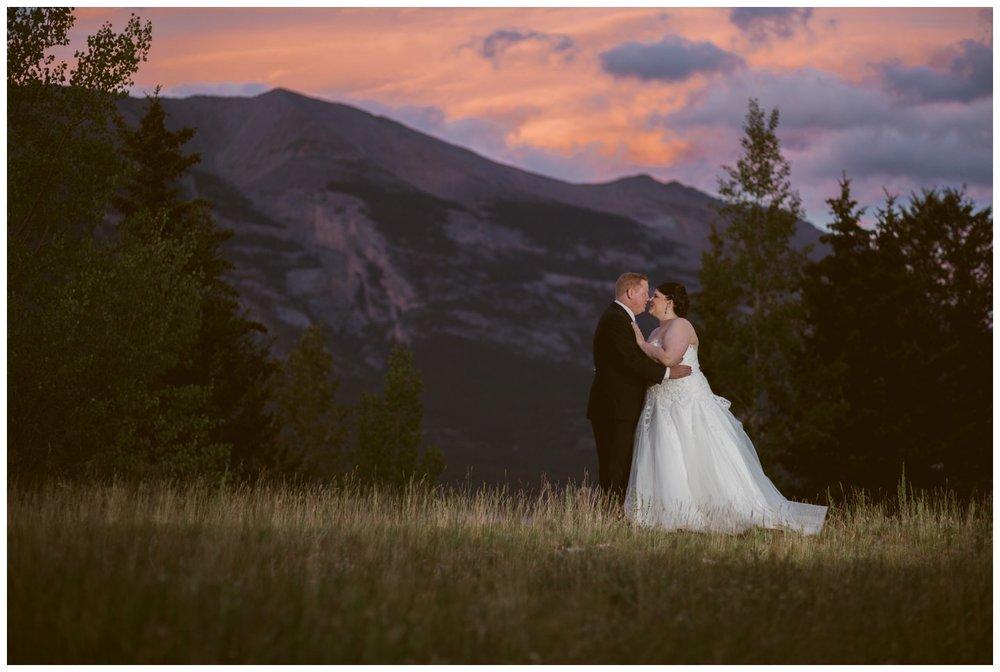 Canmore_Wedding_Photographer_0036.jpg