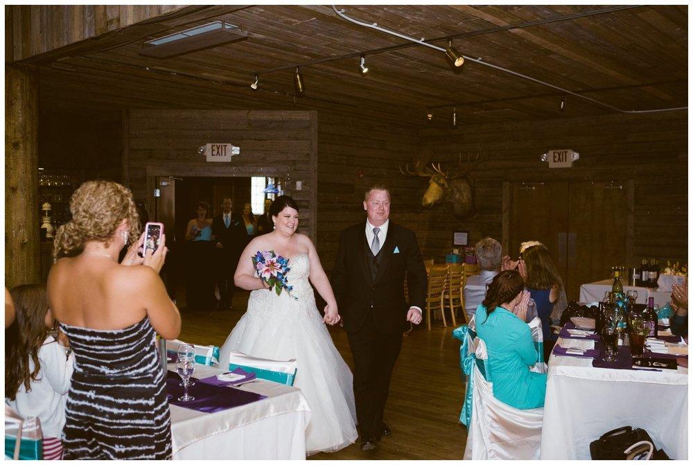 Canmore_Wedding_Photographer_0039.jpg