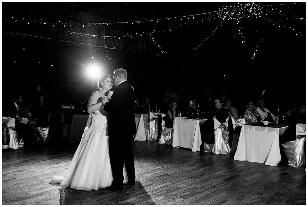 Canmore_Wedding_Photographer_0043.jpg